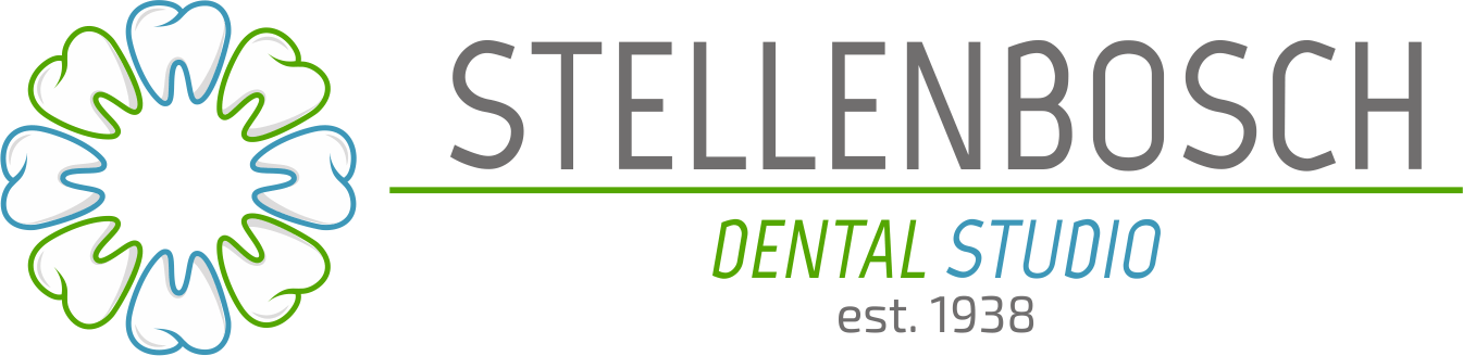 dental-studio-logo-FINAL